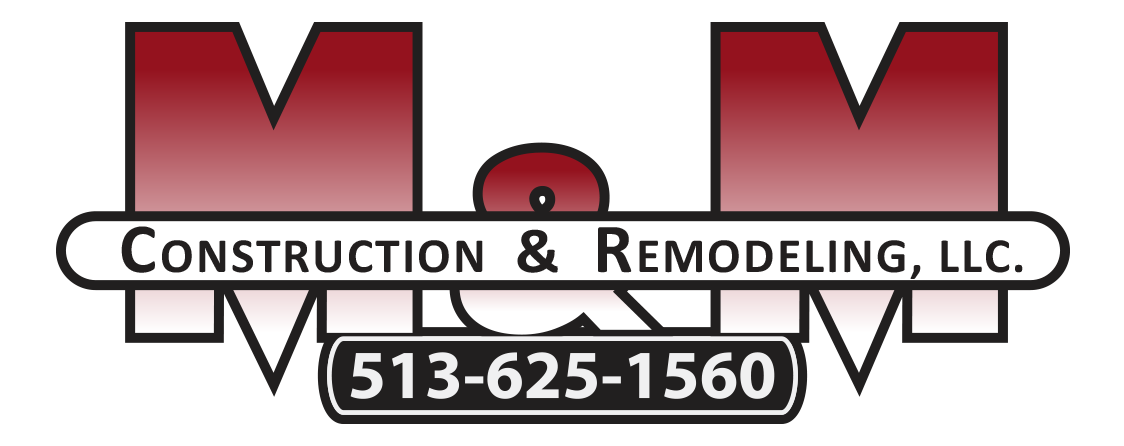 M&M Construction & Remodeling